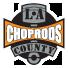 ChopRods