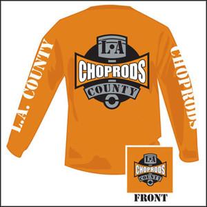 Choprods_Long_Sl_4da35cca50495