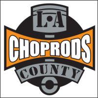 Choprods_Origina_4da35a6f40b5b