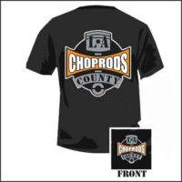 Choprods_Short_S_4da35f02c6a9b