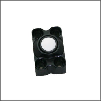 ISR_Black_Switch_4da006d6b75eb