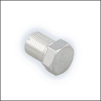 ISR_Cable_Clutch_4da38207dc0fb