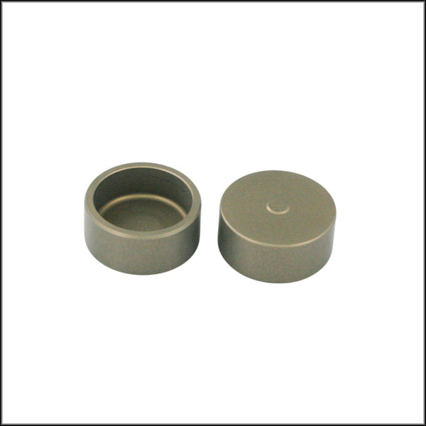 ISR Caliper Piston 43MM