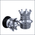 Polished_Crown_Gas_Cap